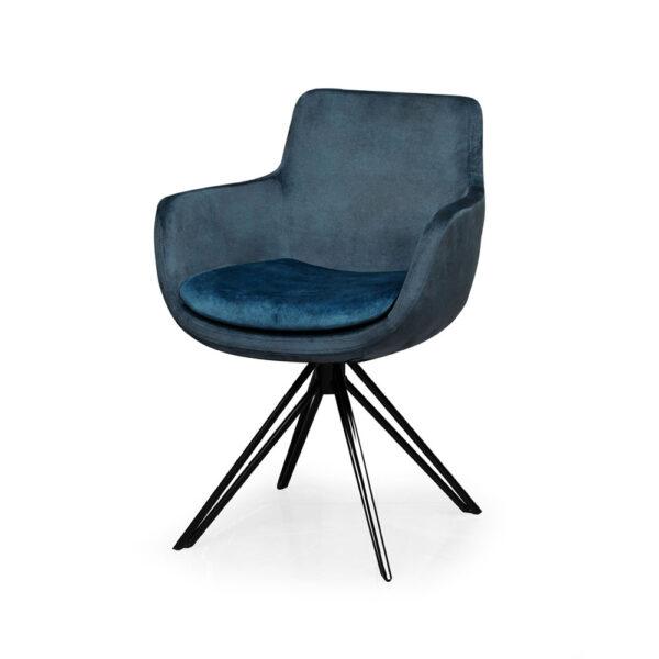 Zümrüt Sandalye modelleri evin her alanında kullanılan mobilyalar arasındadır. Mutfak masası sandalyelerine ve farklı tasarımlardaki iskemle ürünlerine Avantaj Metal'den ulaşailirsiniz